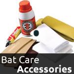 Bat Care