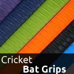 Bat Grips