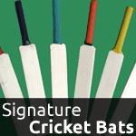 Mini Cricket Bats