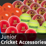 Junior Accessories