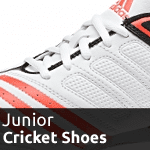 Junior Shoes