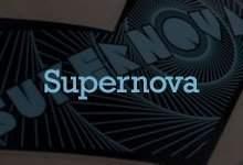 Gray Nicolls Supernova Cricket Bats