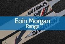 Spartan Eoin Morgan Cricket Bats