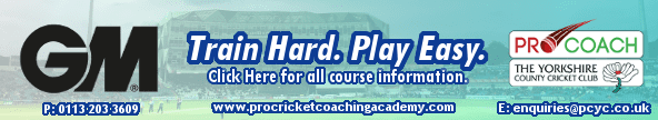 Pro Cricket Coaching Academy