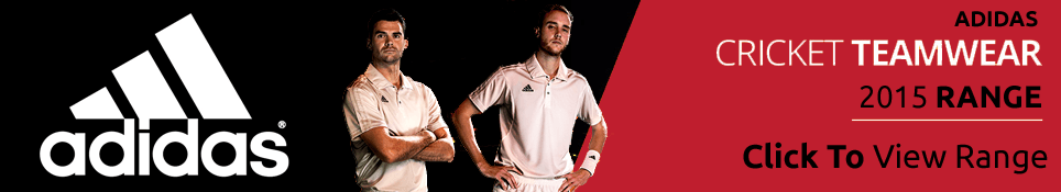 Click for Adidas Teamwear Range