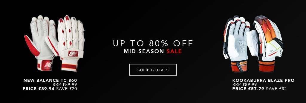Sale Gloves