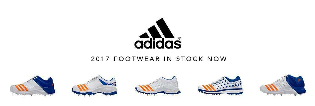 Click to see the 2017 Adidas Footwear