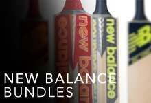 New Balance Bundles