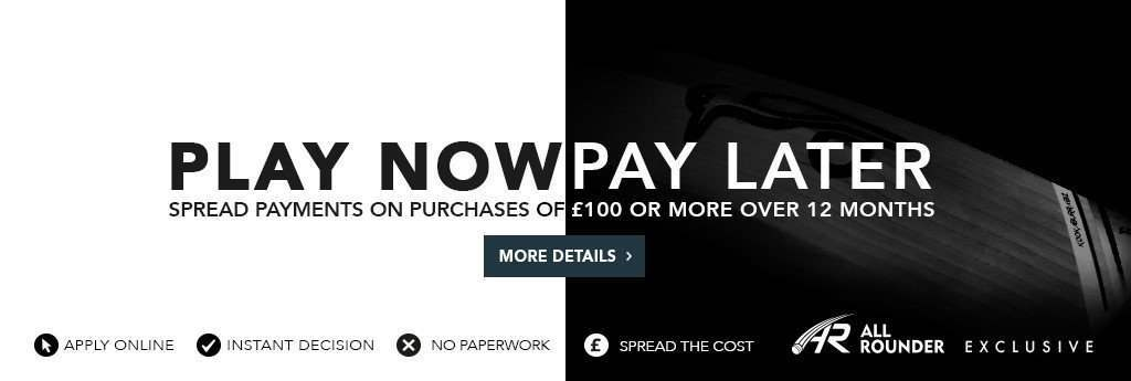 Click for more information on our 0% Finance option