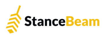 StanceBeam