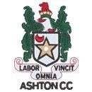 Ashton CC