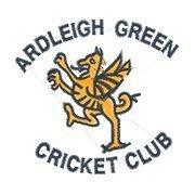 Ardleigh Green CC Seniors