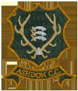 Ashdon CC