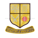 Bradford and Bingley CC
