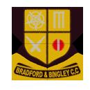Bradford and Bingley CC Seniors