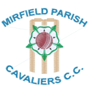 Mirfield Parish Cavaliers CC Seniors
