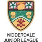Nidderdale League CC Juniors