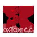 Oxton CC Seniors