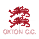 Oxton CC Juniors