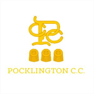 Pocklington CC Seniors