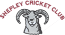 Shepley CC Juniors
