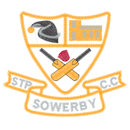 Sowerby St Peters CC