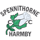 Spennithorne Harmby CC Juniors