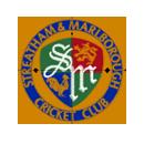 Streatham & Marlborough CC  Seniors