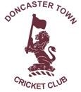 Doncaster Town CC