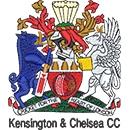 Kensington & Chelsea CC