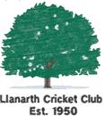 Llanarth CC Seniors