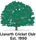 Llanarth CC Juniors