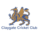 Claygate CC Juniors
