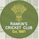 Rankins CC