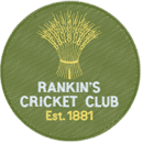Rankins CC Seniors