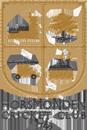 Horsmonden CC