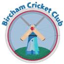 Bircham CC