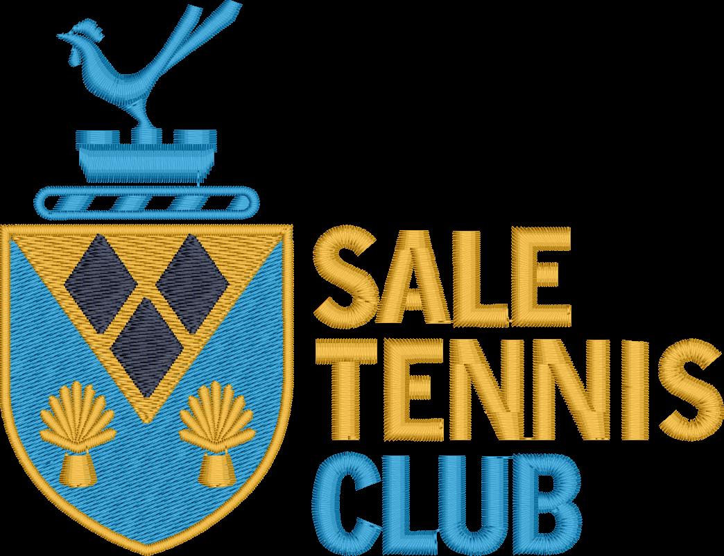 Sale Tennis Club Seniors