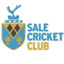 Sale CC Juniors
