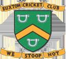 Euxton CC Seniors