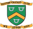 Euxton CC Juniors