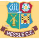 Hessle CC Seniors