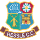 Hessle CC Juniors