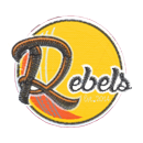 Rebels CC