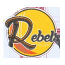 Rebels CC Seniors