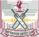Sefton Park CC Seniors