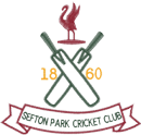 Sefton Park CC Juniors
