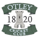 Otley CC Seniors