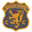 Carlton Towers CC Seniors