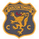 Carlton Towers CC Juniors